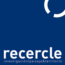 Recercle